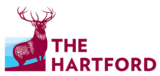 hartford_long_logo